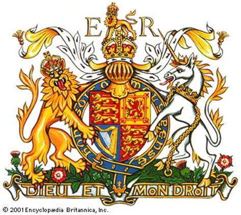 The Elizabethan Era Essay Examples - Download Free or