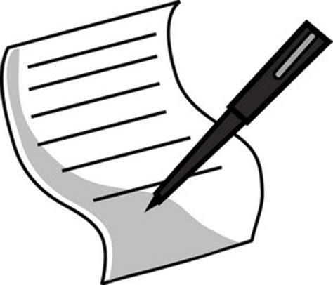 Thesis documentation sample